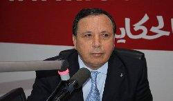 """تعيين وزير تونسي """"اللقيطة"""" 10_13-thumb2.jpg"""