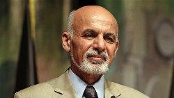 تغييرات أمنية بأفغانستان لمواجهة تمدد 10_20-thumb2.jpg