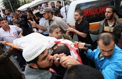 استشهاد فلسطينيين مواجهات بالقدس 111029133645xTol-thumb2.jpg