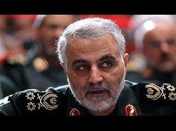 قائد فيلق القدس الإيراني يزور 1111_10-thumb2.jpg