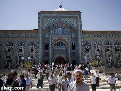 طاجيكستان كاميرات لمراقبة المصلين داخل 1111_11-thumb2.jpg