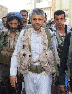النفير العام لإخراج الحوثيين 1111_8-thumb2.jpg