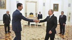 سنمنح الأسد اللجوء غادر سورية 111_26-thumb2.jpg
