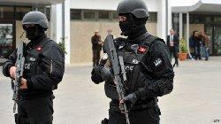 تونس تعلن إحباط هجمات 111_35-thumb2.jpg