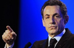 ساركوزي يقترح السجناء المسلمين 11201516123747256-thumb2.jpg