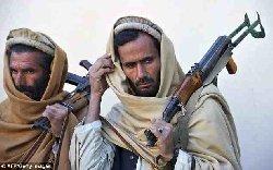 طالبان تقتحم محكمة بأفغانستان انتقاما 112_2-thumb2.jpg