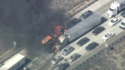 حريق هائل بولاية كاليفورنيا 11745433_790847711036106_7312428714720046322_n-thumb2.jpg