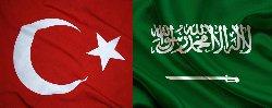 """تركيا الرياض قانون """"جاستا"""" 118976dreamjordan.com_-thumb2.jpg"""