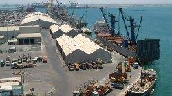 سفينة مساعدات 1190-600x336-thumb2.jpg