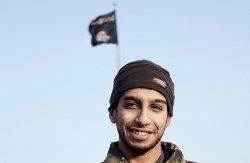 فرنسا تعلن مقتل العقل المدبر 11_106-thumb2.jpg