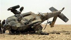 مقتل جنود أمريكيين سقوط مروحيتهم 11_111-thumb2.jpg