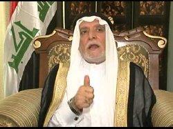 الوقف السني بالعراق يطالب بفتح 11_207-thumb2.jpg