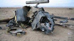 سقوط طائرة عسكرية أردنية ومقتل 11_208-thumb2.jpg