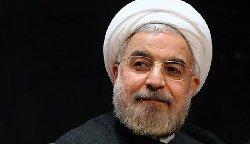 """""""روحاني"""" يطالب بإزالة عبارة """"الموت 11_229-thumb2.jpg"""