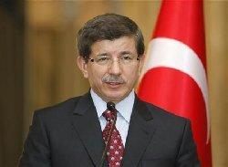 تركيا تعلن العمل قاعدتها العسكرية 11_231-thumb2.jpg