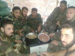 نظام الأسد جندي سنوات 11_241-thumb2.jpg