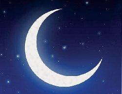 الخميس أيام رمضان 1436 11_28-thumb2.jpg