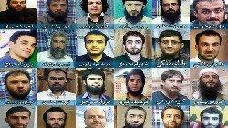 لحظة وداع المعتقلين السنة لبعضهم 11_292-thumb2.jpg