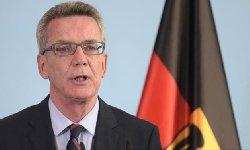 ألمانيا تعتزم المسلمات ارتداء النقاب 11_296-thumb2.jpg