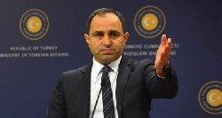 دخول الليبيين يستلزم تأشيرة 11_47-thumb2.jpg