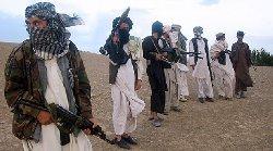 طالبان هجوما كبيرا 11_64-thumb2.jpg