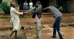 مقتل اثنين المسلمين بانجي 11_86-thumb2.jpg