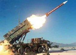 إيران تتسلم منظومة 120372_0-thumb2.jpg