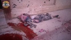 الغوطة تُباد الاتحاد 122015141573718-thumb2.jpg