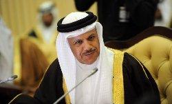 """مجلس التعاون الخليجي تصنف """"حزب 122_11-thumb2.jpg"""