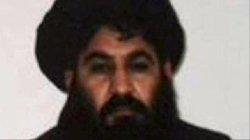 الناطق باسم طالبان ينفي مقتل 1280x960_18-thumb2.jpg