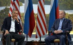 تصاعد التوتر روسيا وأمريكا تبادل 1280x960_30-thumb2.jpg