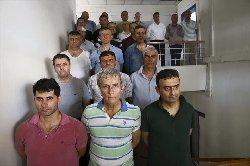 ماذا يعني الغرب انقلابيي تركيا 1280x960_32-thumb2.jpg