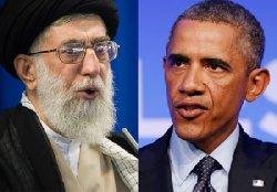 دليل العلاقات أمريكا وإيران 12_58-thumb2.jpg