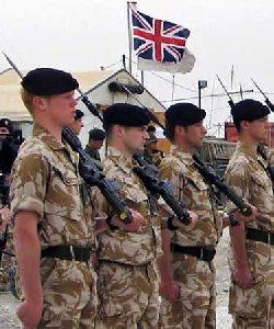 1000جندى بريطانى قريبًا ليبيا 12_72-thumb2.jpg