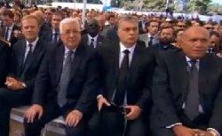 أربع عربية شاركت بجنازة بيريز 13188918377747-thumb2.jpg