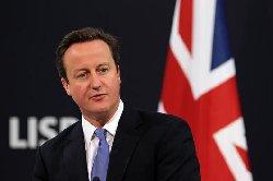 بريطانية تبرئ الإخوان الإرهاب 133_2-thumb2.jpg