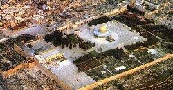 "حماس ترحب بقرار ""اليونسكو"" النهائي 1388542415-thumb2.jpg"