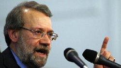 قبول تخصيب إيران لليورانيوم 143-thumb2.jpg
