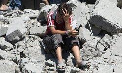 سكان يموتون عطشاً الهدنة 144_6-thumb2.jpg