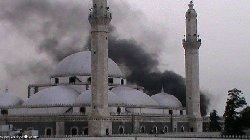 إلغاء صلاة الجمعة بحمص السورية 147952659400-thumb2.jpg