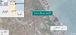 ���� ���� ������ ������ 150626144110_tunisia_sousse_attack_map624-thumb2.jpg