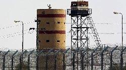 الجيش المصري يطلق النيران نقطة 150703223257_egypt_sinai_israel_640x360_reuters_nocredit_1-thumb2.jpg