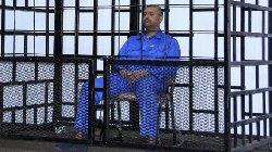 الإفراج الإسلام سنوات اعتقال 150728092428_gaddafi_saif_640x360_reuters_nocredit-thumb2.jpg
