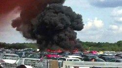 تحطم طائرة سعودية خاصة 150801093623_ben_laden_palne_640x360_bbc_nocredit-thumb2.jpg