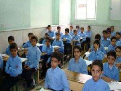 إغلاق مدارس طهران 15_11-thumb2.jpg