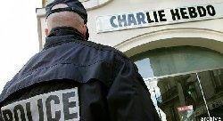 صحيفة فرنسية تستفز مشاعر المسلمين 15_16-thumb2.jpg