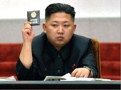 كوريا الشمالية تعتمد توقيتًا جديدًا 16(36)-thumb2.jpg