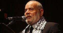 المبادرة الفرنسية تصفية قضية فلسطين 166674863-thumb2.jpg