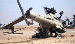 مقتل وإصابة جنود أمريكيين 166_0-thumb2.jpg