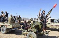 قبائل صنعاء تلقن الحوثيين درسًا 177_5-thumb2.jpg